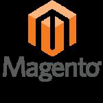 Magento webshop laten maken